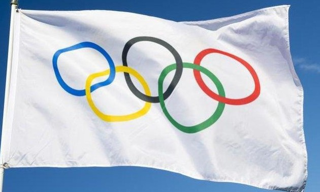 До програми Олімпіади включили новий вид спорту