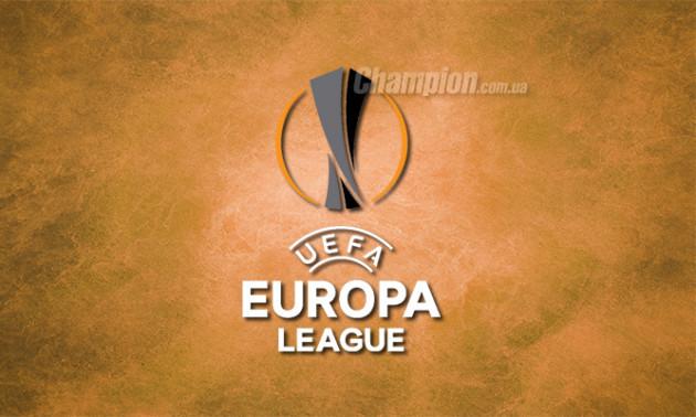Сьогодні стануть відомі фіналісти Ліги Європи