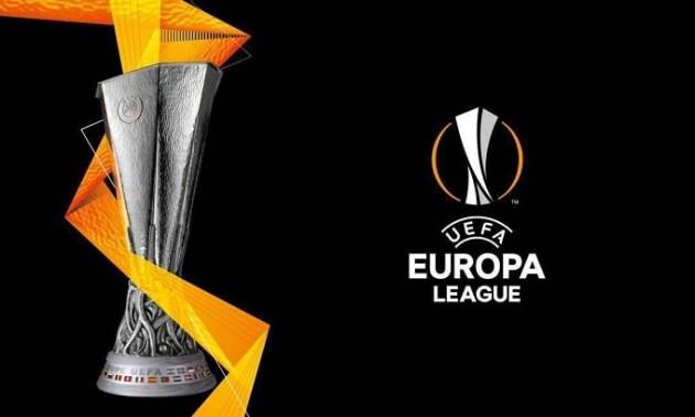 АЕК прийме Лестер, Реал Сосьєдад зіграє з Наполі. Матч 2 туру Ліги Європи