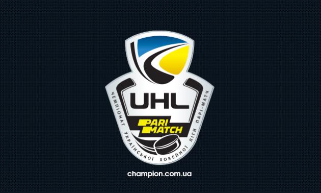 Донбас легко переграв Білий Барс у 15 турі УХЛ