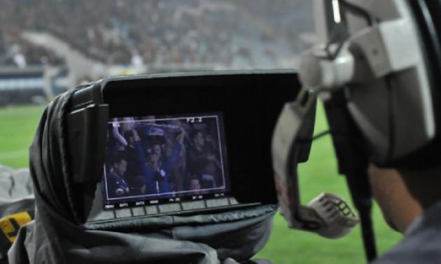 Телеканал 2+2 готовий компенсувати витрати ТК Футбол