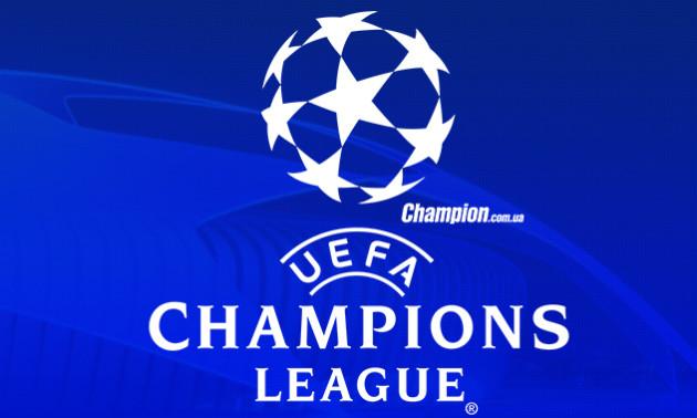 Ліверпуль — Барселона 4:0. Огляд матчу