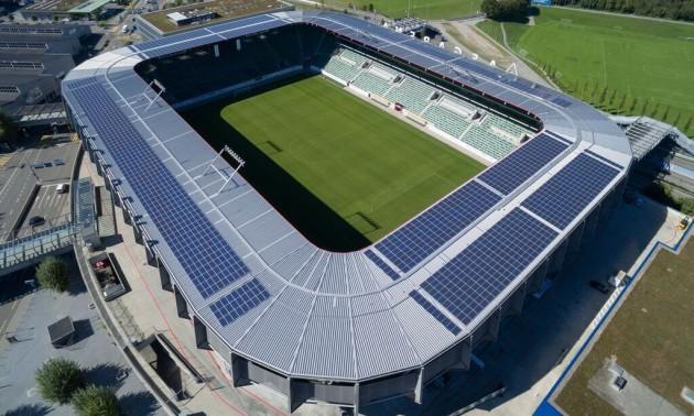 Лугано - Динамо: анонс і прогноз матчу Ліги Європи
