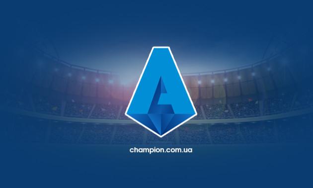 Ювентус - Наполі: онлайн-трансляція матчу Серії А