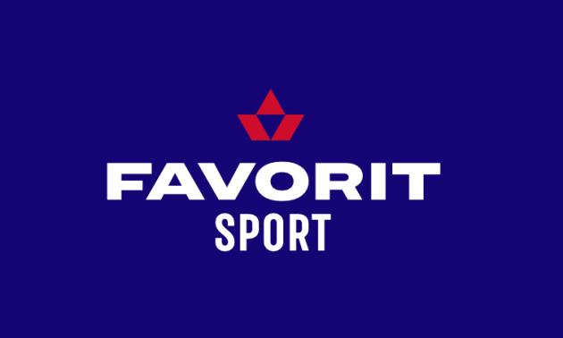 бонуси фаворит спорт