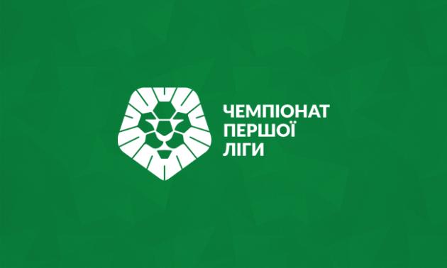 Верес - ВПК-Агро 1:0. Огляд матчу