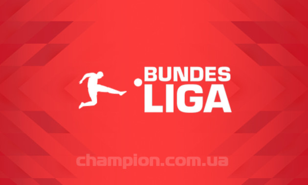 Вольфсбург - Боруссія Д 0:2. Відеоогляд матчу