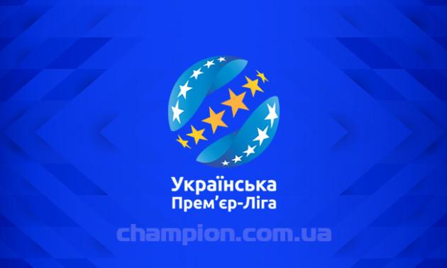Зоря та Дніпро-1 розписали мирову в 2 турі УПЛ