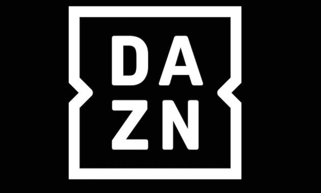 Онлайн-платформа DAZN буде доступна в Україні