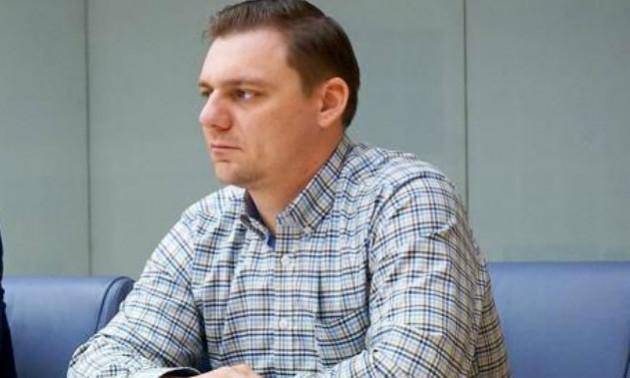 Колишній спортдир ПФЛ заявив, що Металург не планував грати з Рухом