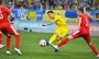 Сербія - Україна: онлайн-трансляція кваліфікації Євро 2020. LIVE