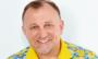 Зеленський посмертно нагородив Романа Вірастюка