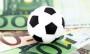 Как правильно делать ставки на спорт в букмекерских конторах