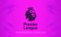 Ліверпуль — Евертон: онлайн-трансляція матчу АПЛ. LIVE