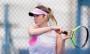 Світоліна - Барті: онлайн-трансляція півфіналу Miami Open. LIVE