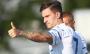 Довгоочікуваний гол словенця: Вербич вивів вперед Динамо у матчі з Маріуполем