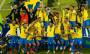 Перерву у фіналах футбольних турнірів хочуть збільшити до 25 хвилин