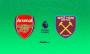 Арсенал - Вест Гем: онлайн-трансляція 2 туру АПЛ. LIVE