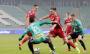 Жахлива помилка Шабанова призвела до вильоту Легії з Кубка Польщі