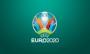 Росія - Бельгія: онлайн-трансляція матчу кваліфікації Євро 2020. LIVE