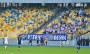 Десна забила гол-красень у ворота Динамо