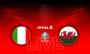Євро-2020. Італія - Вельс: онлайн-трансляція матчу в групі A. LIVE