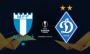 Мальме - Динамо Київ: онлайн-трансляція 5 туру Ліги Європи. LIVE