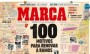 Ті самі 100 причин для нового контракту Реала із Серхіо Рамосом