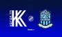Колос - Олімпік: онлайн-трансляція матчу 8 туру УПЛ. LIVE