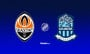 Шахтар - Олімпік: онлайн-трансляція матчу 4 туру УПЛ. LIVE