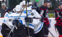 Відео дня. Повернення легенди! Київський Соків забив історичний гол