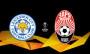 Лестер - Зоря: онлайн-трансляція матчу Ліги Європи. LIVE