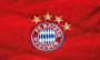Програли 0:5: Баварія зазнала найбільшої поразки за 43 роки