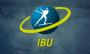 Біатлон. КС. онлайн-трансляція жіночого спринту на 7,5 км в Обергофі. LIVE