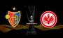 Базель - Айнтрахт: онлайн-трансляція матчу 1/8 фіналу Ліги Європи. LIVE