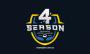 Дніпро - Донбас: онлайн трансляція матчу регулярного чемпіонату. LIVE
