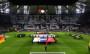 Фанати збірної Німеччини влаштували неймовірний перформанс на честь легенд команди