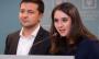 Прессекретарка Зеленського записала відео на підтримку збірної України з боксу