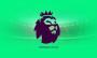Манчестер Юнайтед — Тоттенгем: онлайн-трансляція матчу АПЛ. LIVE