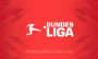 Кельн - Боруссія Дортмунд: онлайн-трансляція матчу 2 туру Бундесліги