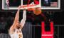 Данк Леня увійшов у ТОП-5 найкращих моментів дня в НБА