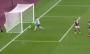 Роналду знову забиває за Манчестер Юнайтед