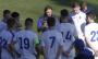 Динамо U-19 продовжує підготовку до зустрічі з однолітками з Ювентуса