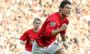 12 років тому Роналду забив гол, за який отримав премію Пушкаша