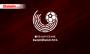 Шахтар - Динамо: онлайн-трансляція матчу 21 туру чемпіонату Білорусі. LIVE