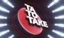 Про провал Зорі та найогидніші команди в УПЛ - ТаТоТаке