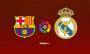 Барселона - Реал: онлайн-трансляція 7 туру Ла-Ліги. LIVE