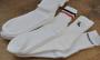 Обираємо шкарпетки для фітнесу та бігу