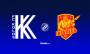 Колос - Інгулець: онлайн-трансляція матчу 4 туру УПЛ. LIVE