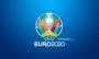 Північна Ірландія - Нідерланди: онлайн-трансляція кваліфікації Євро 2020. LIVE